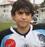 Felipe  Duboy