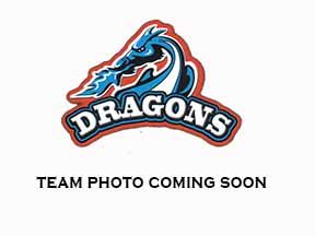 Balboa Academy Dragons